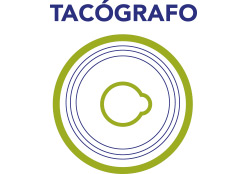 tacografo digital izq